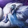 Aegina profile image