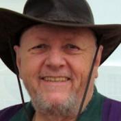 Jack Jobe profile image