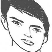 V Kumar profile image