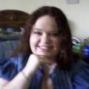 kimmi32401 profile image