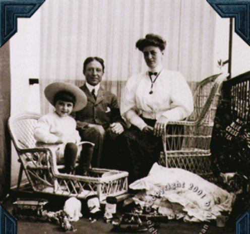Stories Of Titanic Passengers Who Died And Survivors