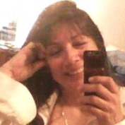 Mammas7 profile image