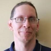 MOTrainer profile image