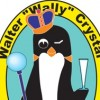 Walter Crystal profile image