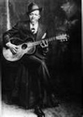 Devil On My Trail. The tragic life of Robert Johnson