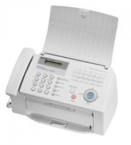 Fax and VoIP