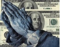 Don't Give To Charity: The Case Against Philanthropic Ideals