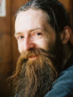 Aubrey de Grey believes the beginnings of radical life extension is only years away.