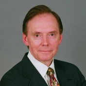 willmackey profile image