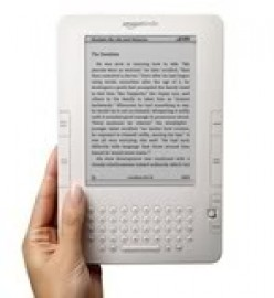 Does the Kindle work in other countries?
