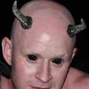 fadedsnow profile image