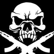 LeanChris profile image