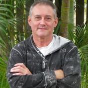 lencecc profile image
