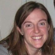 Brooke Crawford