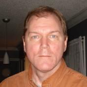 ConnorJonas profile image