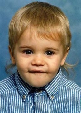 Justin Bieberlife on Justin Bieber   Justin Bieber S Early Life