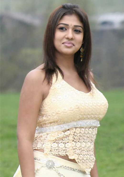 post subject hot tamil mallu actress abilasha pictures to pin on