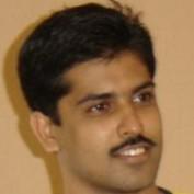 animator21 profile image
