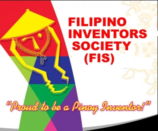 famous filipino scientists and