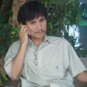 sammy@isinay profile image