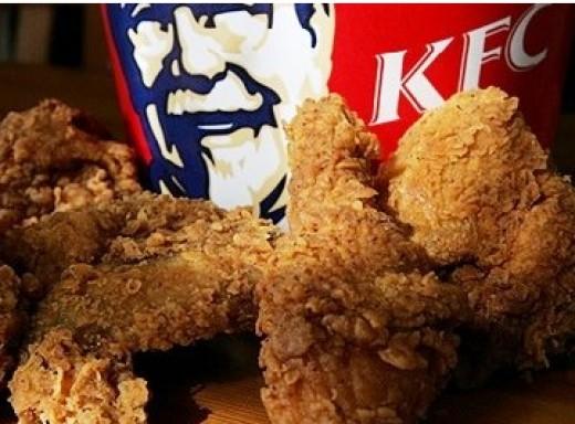 crispy strips, or deep fried teddy bears?