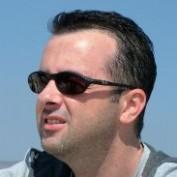 hewhohn profile image