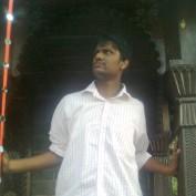 thehemu profile image