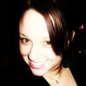 ShannonBaich profile image