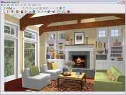 All About Interior Design Cad Cad Home Design Software