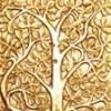 fillform profile image