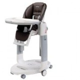Tatamia High Chair