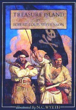 Pirates anyone? Discover how they became a fixture in popular folklore