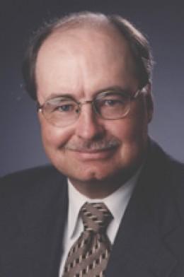 Daniel Laufenberg