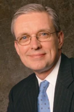 David Joy