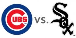 White sox or cubs?