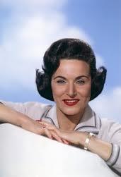 Pauline (Dear Abby) Friedman Phillips