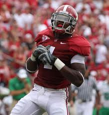 SS Mark Barron (Alabama)