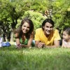 Parent and Child-Improving Parent-Child Relations