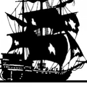 commonc profile image