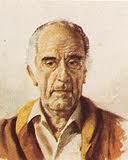 Painting of Zeno Manue