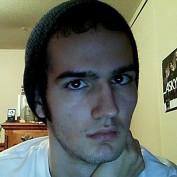 Kegv profile image