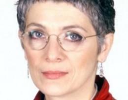 Melanie Phillips, brave blogger