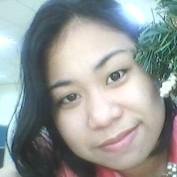 weza profile image
