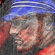 cameronsivley profile image