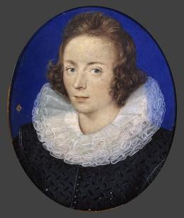 Sir Phillip Sidney