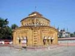 Kantajir Temple