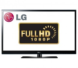 best new hdtv 2013