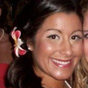 Amy_Z profile image