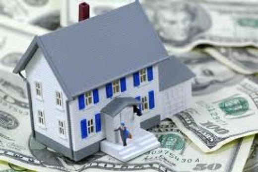 Make Money Wholesaling Real Estate