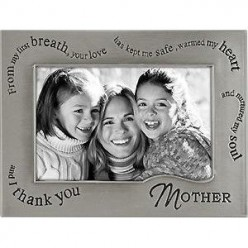 Mother's Day Gift Items - A Few Ideas For a Mothers Day Present